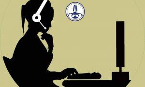 call servizio informazioni terme