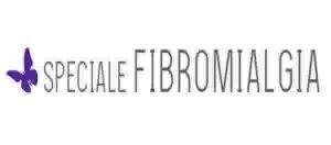 logo fibromialgia