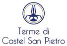 Terme di Castel San Pietro – Bologna